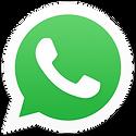 Sonho a DoiS2 WhatsApp