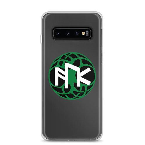 AUK - Samsung Case