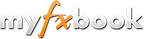 MyFXBook-logo-2.png