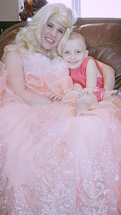 Barbie Party Ideas Birthday