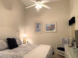 Master Bedroom - Main (1)