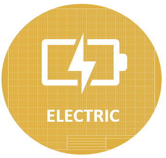 Featured Track: Electrification – Gearing Up for an Electric Future (Vehicles, Charging, and Funding