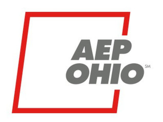 AEP Aims to Builds on 2018 EV Charging Program Success