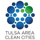 Tulsa CC Logo.png