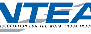 NTEA Fleet Purchasing Outlook