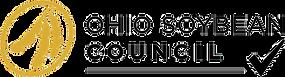 council-logo.png