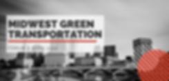MWGT 20 website ideas.png