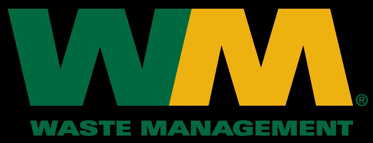 Waste_Management_Logo.svg_