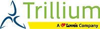 trillium new.jpg