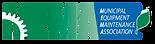 Official Hi-Res MEMA Logo(1).png