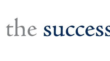 Policy Support From The Success Group