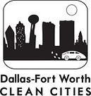 DFWCC Logo.jpg