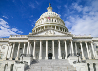 Industry Groups and Leaders Advocate Clean Transportation Priorities as Part of Federal Economic Rec