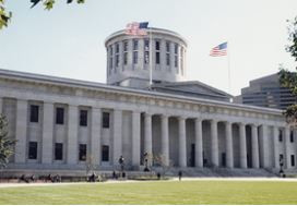 State of Ohio Operating Budget Provides Opportunities for Progress on Advanced Fuels and Vehicles