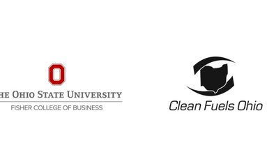 Clean Fuels Ohio and OSU Fisher College of Business Partner on Sustainable Logistics Webinar