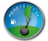Corporate Average Fuel Economy Standards