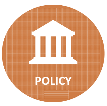 Featured Track: Policy & Planning – Crafting Leadership and Removing Barriers for Sustainable Tr