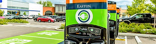 ChargePoint-Station5b15d.jpg