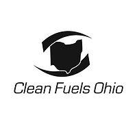 CFO Logo.jpg