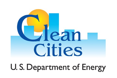 Facing a Threat to Funding, Congress Shows Overwhelming Support for Clean Cities Program
