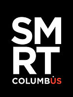 SMRTcolumbus_logo.jpg