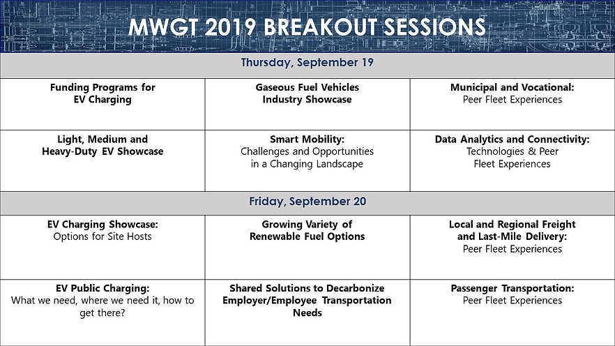 Breakout Session Schedule_full.jpg