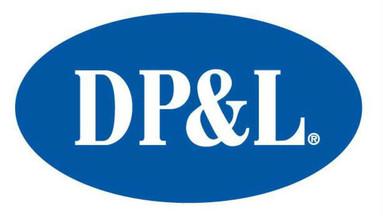 Dayton Power & Light Files EV Plan with PUCO