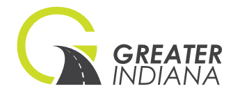 greater indiana logo.png