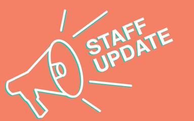 Clean Fuels Ohio Staffing Update
