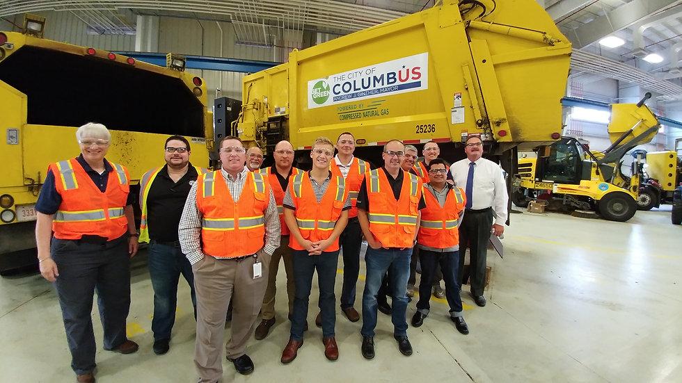 Columbus OH-LPG.jpg