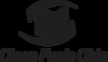 CFO BW Logo black only.png