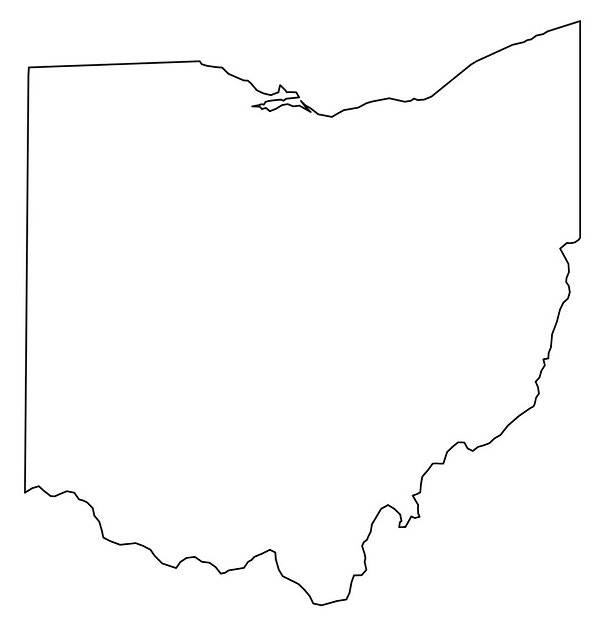 ohio%20outline_edited.jpg