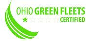 OGF 1 star logo.jpg