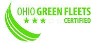 OGF 3 star logo.jpg