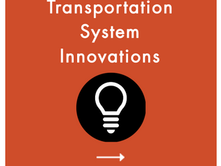 Smart Transportation Sessions Will Highlight Autonomous Vehicle and System Innovations