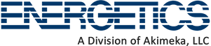 Energetics-logo-letters-blue.png