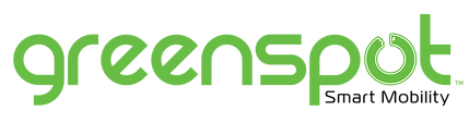 Greenspot-Logo-Main-green.png