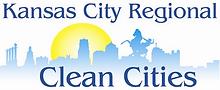 kansas city cc.png