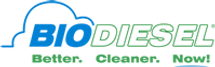 logo_biodiesel_small.png