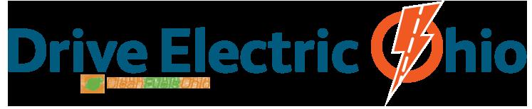 Drive Electric Ohio