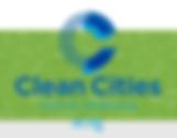 Central Oklahoma CC Logo.png