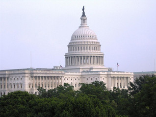 Highlights of Clean Transportation Components in H.R. 2