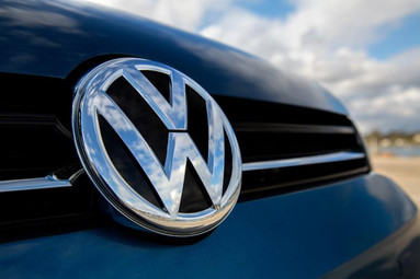 Next Round of VW Settlement Delayed