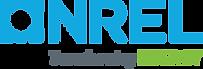 nrel logo.png
