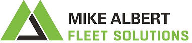 Mike Albert Fleet Solutions Designer.JPG