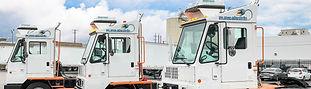 orange-ev-pure-electric-terminal-trucks-