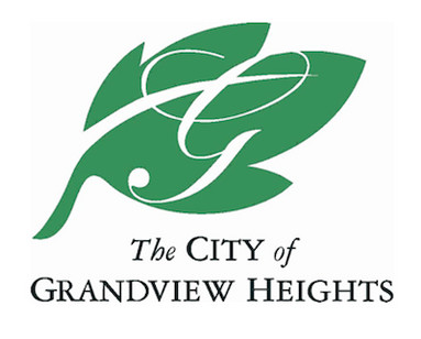 City of Grandview Switches to Biodiesel