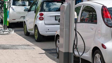 PUCO Clarifies Rules Regarding Pricing For EV Charging Owners