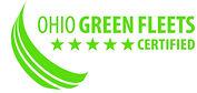 OGF 5 star logo.jpg