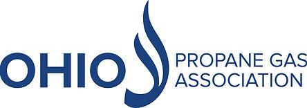 OPGA Logo 2018.jpg